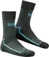 Короткие носки Thermofunction TS 200 р.40/42, код 2323.23.68