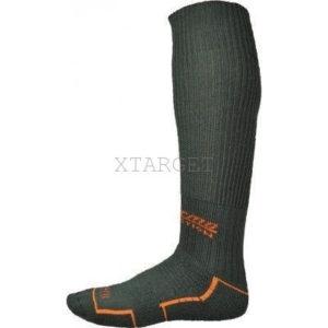 Высокие носки Thermofunction TS 400 р.37 /39, код 2323.23.74