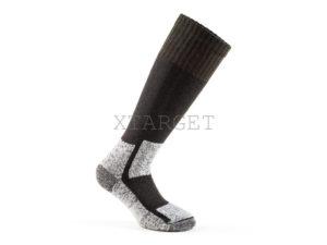 Носки длинные Orizo C100 M (40-43), L (44-47), код saf