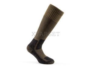 Носки длинные Orizo C200 M (40-43), L (44-47), код saf