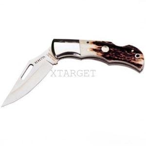 Нож Beretta CO21-08-80, код CO21-08-80