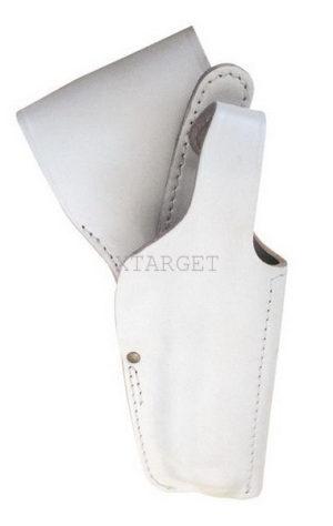 Кобура поясная Beretta, код FO33-20-05