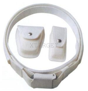 Ремень Beretta Policeman Belt, код CI35-11-99