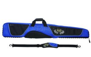 Чехол ружейный Beretta UGB 25 Xcel Soft (143 см) Blue, код FO02-189-526