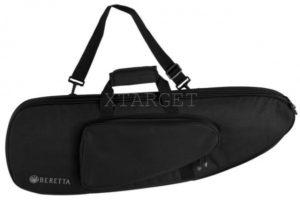 Чехол для карабина Beretta Tactical Soft 755 мм Black, код FO61-0189-0999