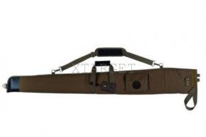 Чехол ружейный Beretta  153 см, код FO80-2061-832