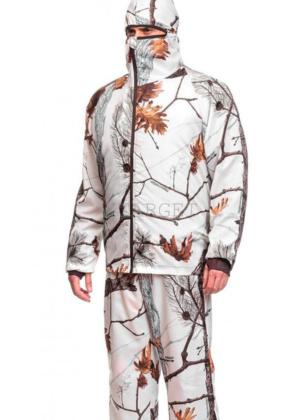 Tundra Маскировочный костюм StealTech р. XL-3XL, код 702
