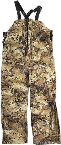 Комбинезон Беретта-одежда Extreme Ducker М, L, XL, 2XL, код 1207.18.60
