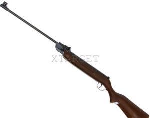 Пневматическая винтовка XTSG B2-2, код