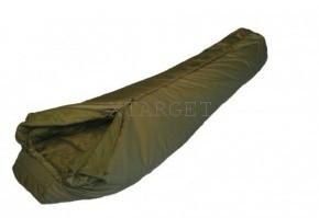 Спальник Snugpak Special Forces 1 цвет:olive, код 1568.10.56