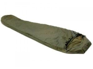Спальник Snugpak Tactical 2 вес -1100 г, длина – 220 см, код 1568.10.58