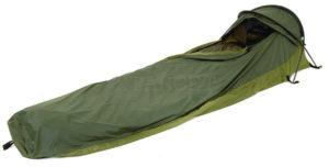 Спальник-Палатка Snugpak Stratosphere Bivvi одноместная.Цвет -Olive, код 1568.01.53