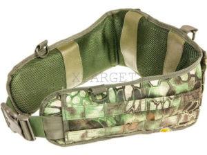 Пояс Skif Tac тактический штурмовой ц:multicam, код 2795.02.85