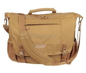 Сумка BLACKHAWK Courier Bag песочная, код 1649.04.79