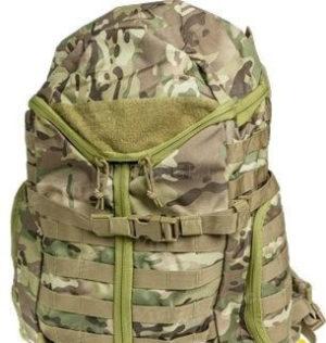 Рюкзак Skif Tac тактический штурмовой 35 литров multicam, код 2795.02.45