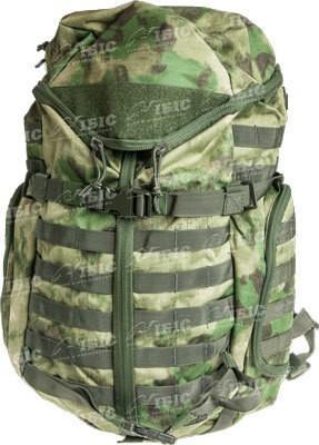 Рюкзак Skif Tac тактический штурмовой 35 литров  a-tacs fg, код 2795.02.46