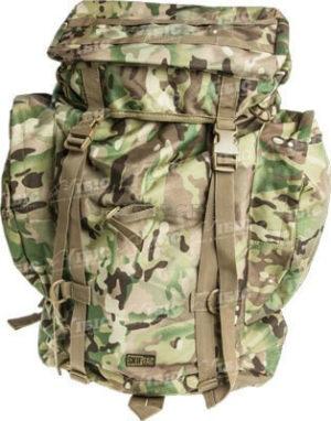 Рюкзак Skif Tac тактический полевой 45 литров multicam, код 2795.02.49
