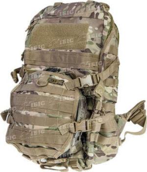 Рюкзак Skif Tac тактический патрульный 35 литров multicam, код 2795.02.57