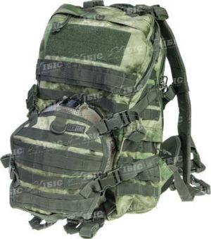 Рюкзак Skif Tac тактический патрульный 35 литров a-tacs fg, код 2795.02.58
