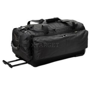 Сумка-рюкзак Uncle Mike's Roll 103L, код 53451