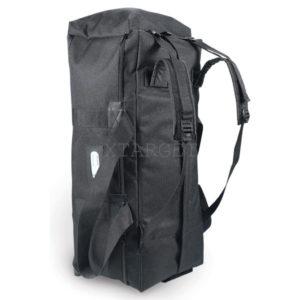 Сумка-рюкзак охотничья Uncle Mike's, код 52492