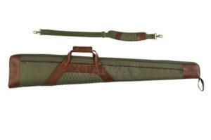 Чехол для ружья Beretta B1 Soft (136×4.5×20 см) Green, код FOB5-3580-0715