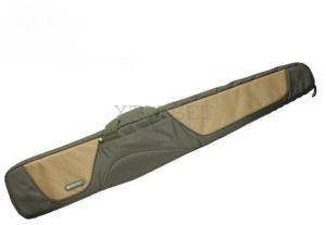 Чехол для карабина Beretta Soft 127см Green, код FOD5-189-700