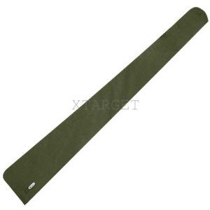 Чехол для карабина Beretta Greenstone Soft 125 см Green, код FOE8-188-700