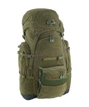 Рюкзак для охоты Beretta Hunting 65 L оливковый, код BS39-2212-0700