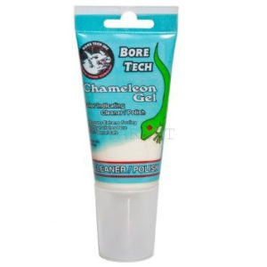 Средство для чистки Bore Tech CHAMELEON GEL. Объем – 59 мл, код 2800.00.49