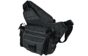 Сумка UTG (Leapers) Multi-functional Tactical, код 2370.08.61