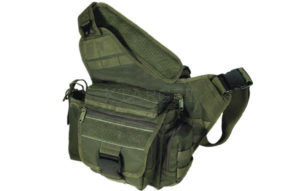 Сумка UTG (Leapers) Multi-functional Tactical, код 2370.08.62