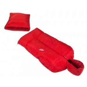 Спальный мешок Vango Starwalker/12°C/Circles, код 922504