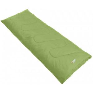 Спальный мешок Vango Tranquility Single/4°C/Treetops, код 922498