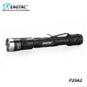 Фонарь Eagletac P25A2 XM-L2 U3 (502 Lm), код 922382