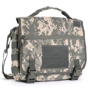 Сумка Red Rock Shoulder Mag (Army Combat Uniform), код 922202
