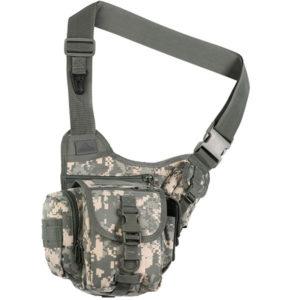 Сумка Red Rock Sidekick Sling (Army Combat Uniform), код 922179