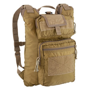 Рюкзак Defcon 5 Rolly Polly Pack 24 (Coyote Tan), код 922304
