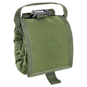 Рюкзак Defcon 5 Rolly Polly Pack 24 (OD Green), код 922231