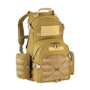 Рюкзак Defcon 5 Patrol 55 (Coyote Tan), код 922227