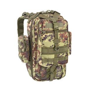 Рюкзак Defcon 5 Tactical One Day 25 (Vegetato Italiano), код 922250