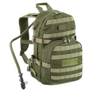 Рюкзак Defcon 5 Modular Battle2 30 (OD Green), код 922239