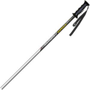 Лыжные палки Vipole Action Jr 80, код 922150