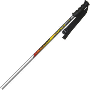 Лыжные палки Vipole Worldcup 125, код 921878