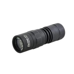 Фонарь Armytek Partner C1 XM-L U2 (330 Lm), код 920448