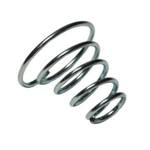 Аксессуары Streamlight Tailcap Spring – SL-20X/SL-35X, код 920147