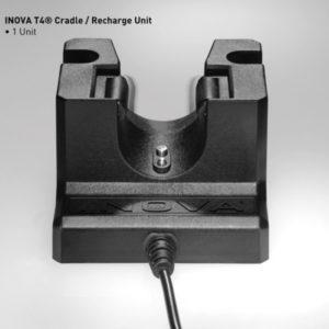 Аксессуары Inova Зарядное устройство T4-MP-CR-I, код 919971
