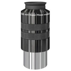 Окуляр Bresser SPL 56 mm 52° – 50.8mm (2″), код 914833