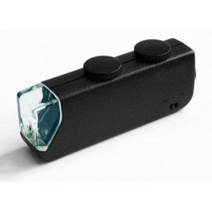 Микроскоп Bresser Pocket 60x-100x, код 908588