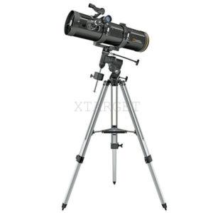 Телескоп National Geographic Newton 130/650 EQ3, код 922223